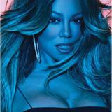Cd Mariah Carey Caution  Original Lacrado 2018 Pronta Entreg