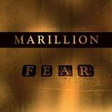 Cd Marillion   Fear Fuck Everyone And Run