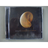 Cd Marillion   Sounds That Can t Be Made