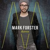 Cd Mark Forster Karton