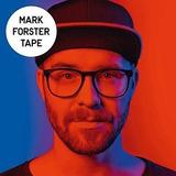 Cd Mark Forster Tape