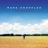 Cd Mark Knopfler   Tracker