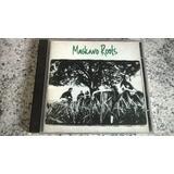 Cd Maskavo Roots   Banguela Records