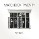 Cd Matchbox 20   North
