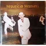 Cd Maurício Manieri a Noite Inteira