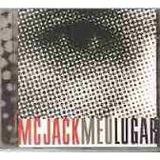 Cd Mc Jack Meu Lugar