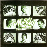 Cd Mcfly   Radio:active   Novo