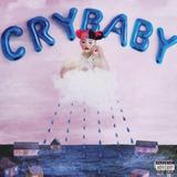 Cd Melanie Martinez Cry Baby