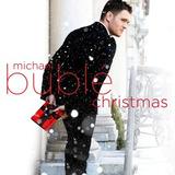 Cd Michael Buble   Christmas