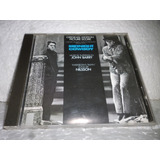 Cd Midnight Cowboy Soundtrack 1985 Usa