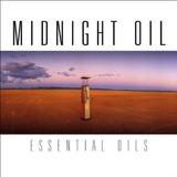 Cd Midnight Oil Essential Oils