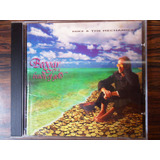 Cd Mike And The Mechanics beggar On A Beach Of Gold
