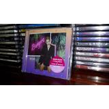 Cd Miley Cyrus Bangerz Deluxe Edition Novo Lacrado