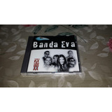 Cd Millennium Banda Eva Original