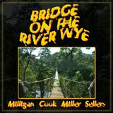 Cd Milligan spike   Cook peter   Miller jonathan Bridge On T