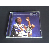 Cd Miriam Makeba  Sing Me A Song   original  Importado