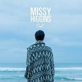 Cd Missy Higgins Oz
