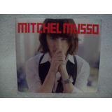 Cd Mitchel Musso  Mitchel Musso