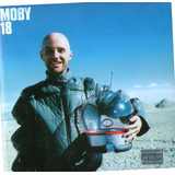 Cd Moby   18