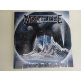 Cd Morifade   Across The Starlit Sky