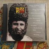 Cd Mtv Buzz Bin   Volume 1