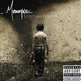 Cd Mudwayne Lost And Found