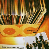 Cd Music From The Oc Mix 6 Covering Our Tracks Original Novo