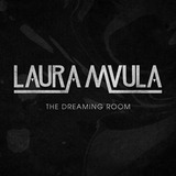 Cd Mvula laura Dreaming Room