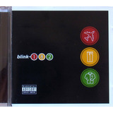 Cd Nacional   Blink 182   Take Off Your Pants   excelente