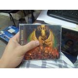 Cd Nacional   Dio   Killing The Dragon