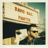 Cd Nail david Fighter