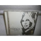 Cd Nancy Sinatra    Nancy Sinatra 2004 Usa