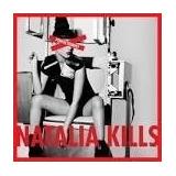 Cd Natalia Kills Perfectionist