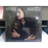 Cd Natalie Merchant   New Album May 2014 Slidpac