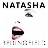 Cd Natasha Bedingfield Raro Lacrado Original