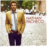 Cd Nathan Pacheco Nathan Pacheco