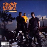 Cd Naughty By Nature Novo Lacrado Original