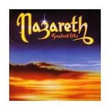 Cd Nazareth   Greatest Hits