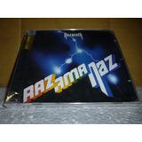 Cd Nazareth   Razamanaz 1996 1999 Br   Bônus Lacrado