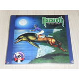 Cd Nazareth   The Fool Circle  inglês  Remaster   6 Bônus