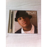 Cd Ne yo   In My Oun Words