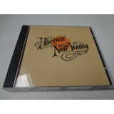 Cd Neil Young Harvest