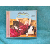 Cd Nellie Mckay Normal Blueberry Doris Day 1 Ed 2009 Lacrado