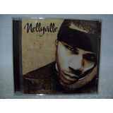 Cd Nelly  Nellyville