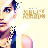 Cd Nelly Furtado   The Best Of