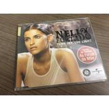 Cd Nelly Furtado Turn Off The Light Single