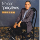 Cd Nelson Gonçalves   Sempre
