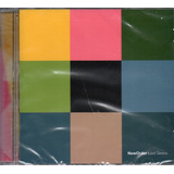 Cd New Order   Lost Sirens