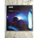 Cd New Order The John Peel Sessions