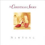 Cd Newsong Christmas Shoes